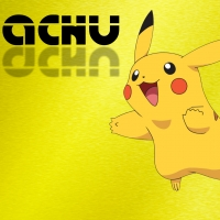 Pikachu wallpaper full Hd