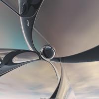Recall Skyfade