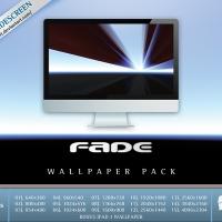 Fade HD Wallpaper