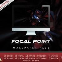 Focal Point HD Wallpaper