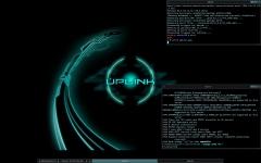 Uplink openbox