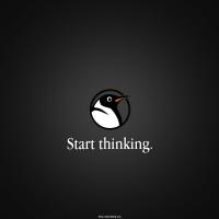 Start Thinking 2