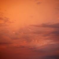 SkyPaints 01WP