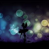 Wonderland Wallpaper + Pack  [New Upload 2014]