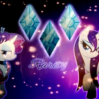 beautyOf rarity