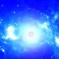 New galaxy5 uncle marci
