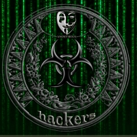 Hachers anonimous uncle marci
