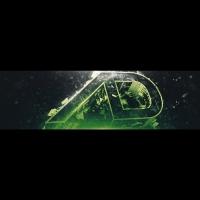 Desire Arts Youtube V8