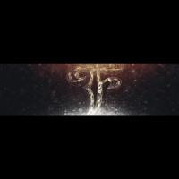 Fractal Arts Youtube banner