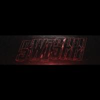 Swishh banner 2