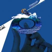 Wave Race Blue Storm Wallpaper 10