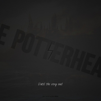 The Potterheads