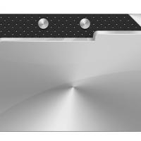 grey folder