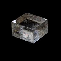 Optical Calcite Brazil