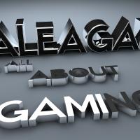 laleagane