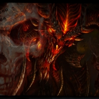 Diablo Tribute