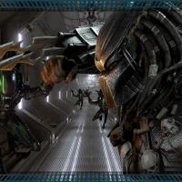 space Alien 5