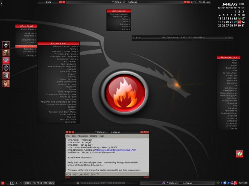 FireDragon_by_arcangel33.jpg