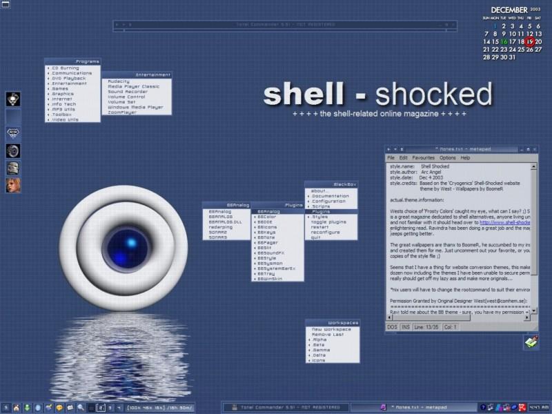 Shell_Shocked_Cryogenics.jpg