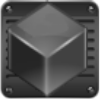 Black box wallpaper (windows 8.1) - last post by pitkon