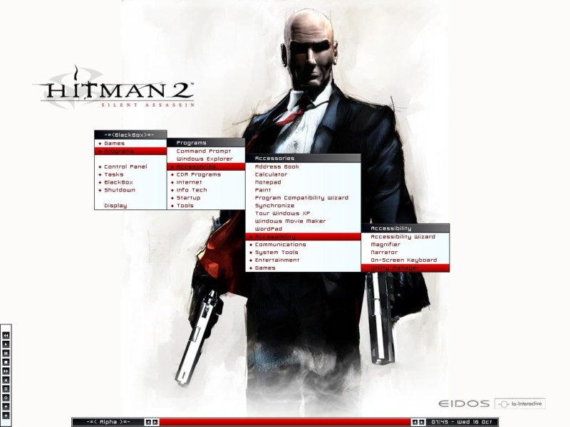 hitman_by_arcangel33-dw0zc.jpg