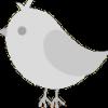 Pico's Big BBInterface question thread - last post by script